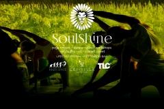 SoulShine Plett